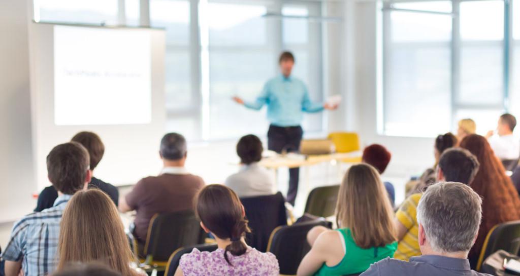 Leadership  Development Class